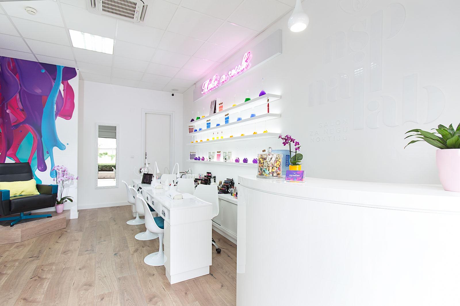 nsp, nsp nail lab, prima kozmetika, mirko nahmijas, pecatipotpis, pecat i potpis