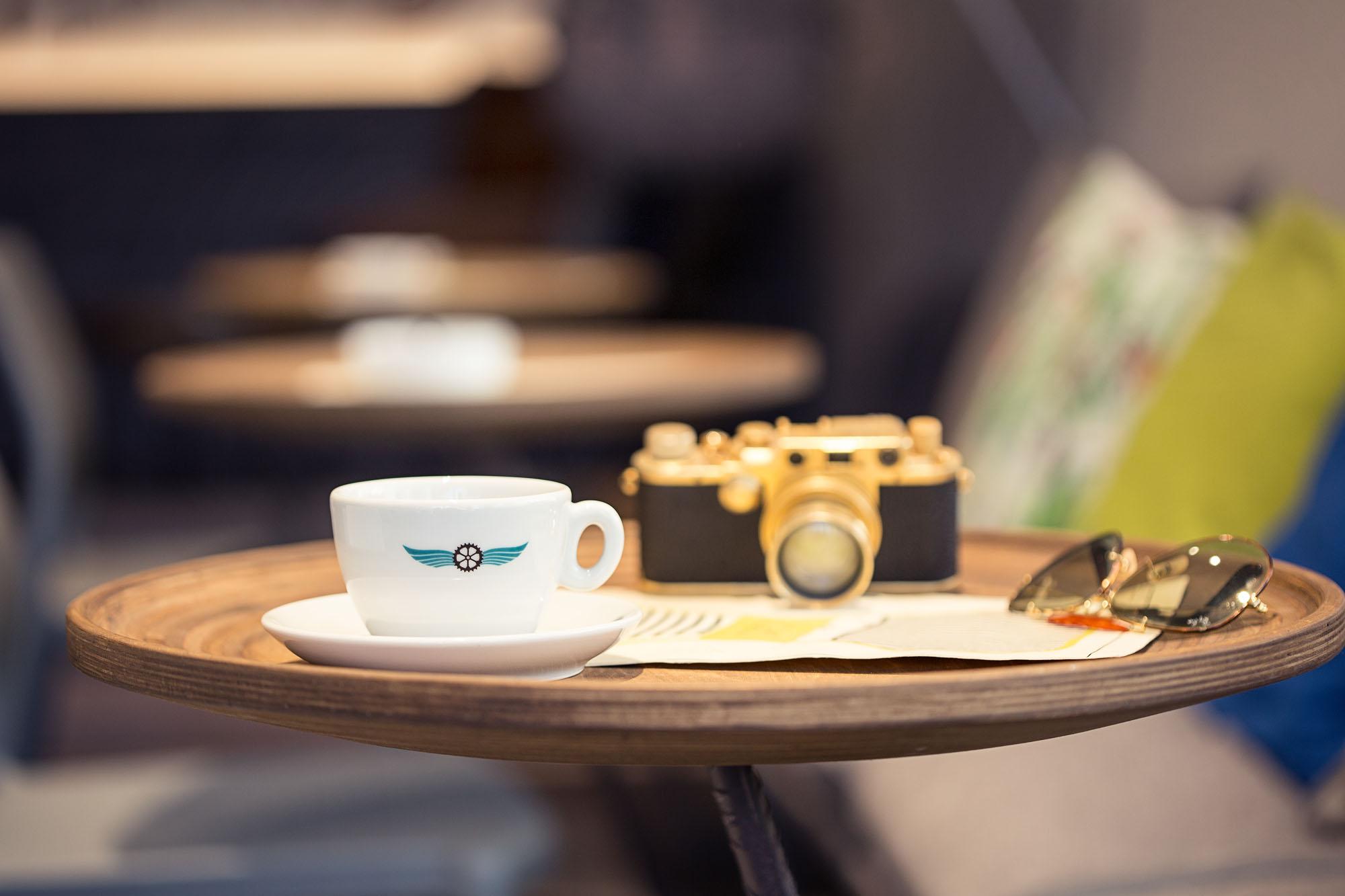 dropcaffe, drop cafe, drob a1 blok, mirko nahmijas, brending, pecatipotpis, pecat i potpis