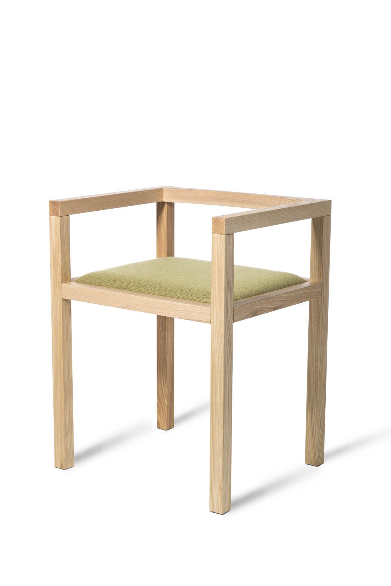 astal furniture, astal, mirko nahmijas, nahmijas, pecatipotpis, pecat i potpis