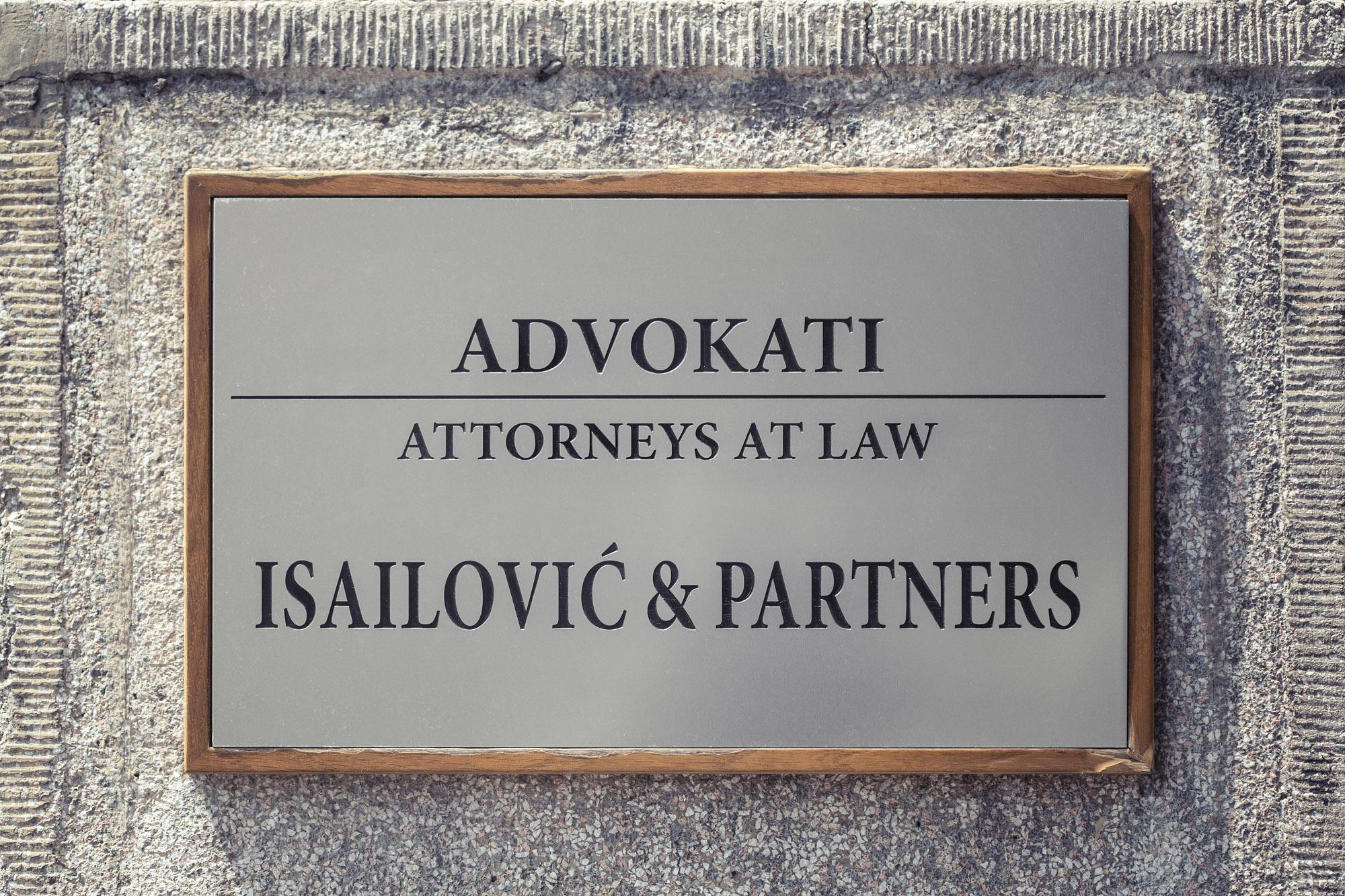 isailovic, advokatska kancelarija, beograd, mirko nahmijas, nahmijas, pecatipotpis, pecat i potpis