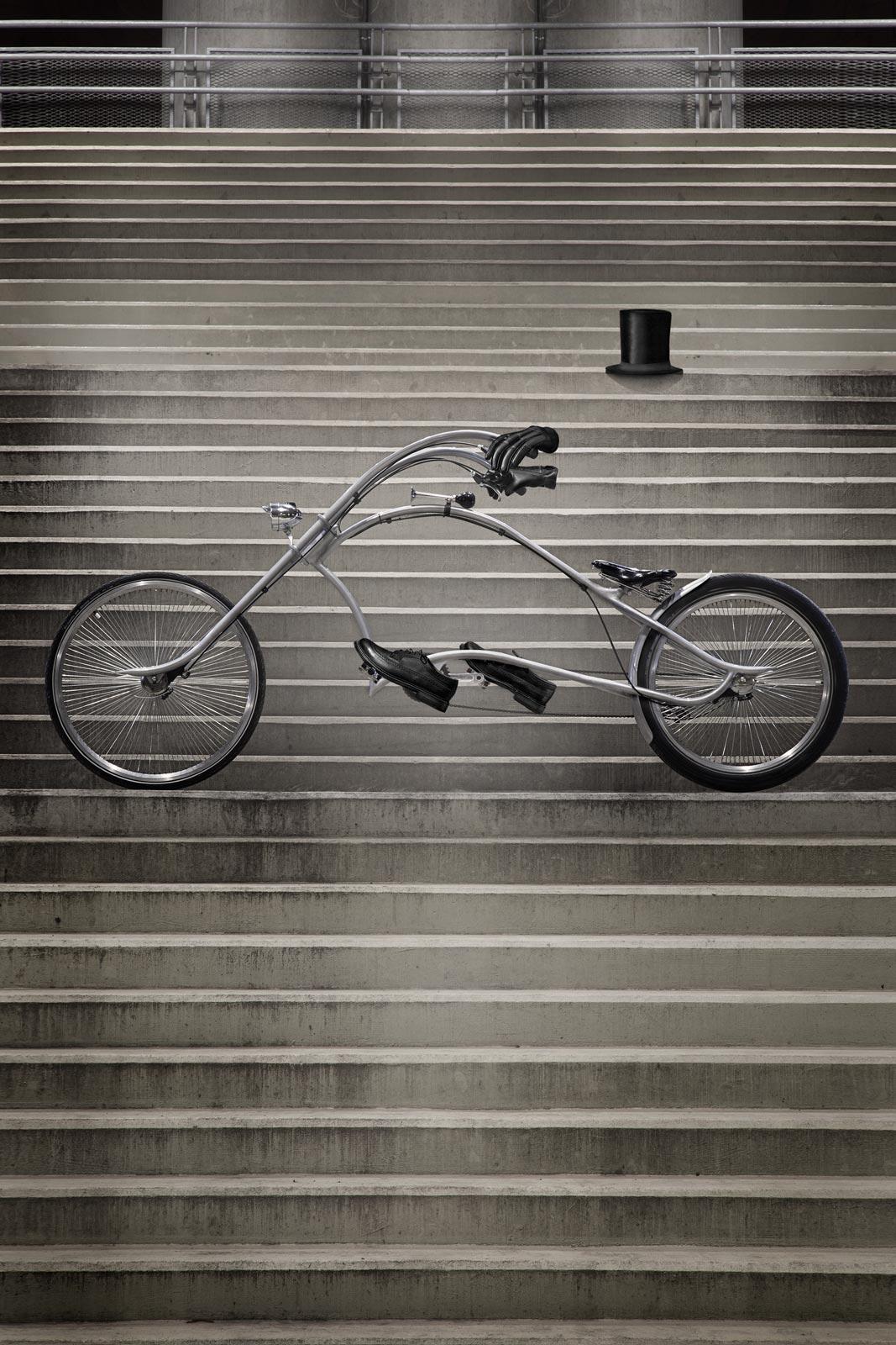 onobikes, ono bikes, mirko nahmijas, pecatippotpis, pecat i potpis