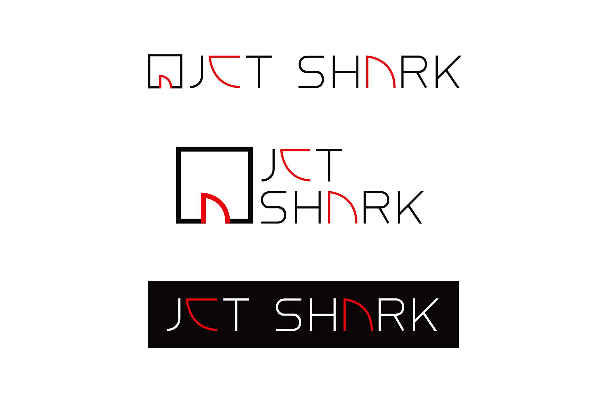 jet shark, jet boat, mirko nahmijas. nahmijas, pecatipotpis, pecat i potpis