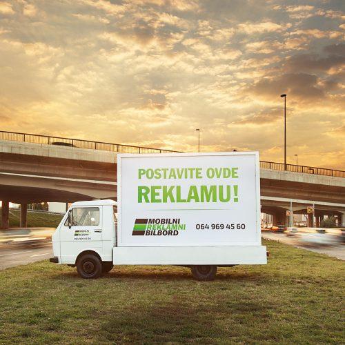 mobilni reklamni bilboedi, mobilni bilbordni, kamioni, mirko nahmijas, nahmijas, pecatipotpis, pecat i potpis