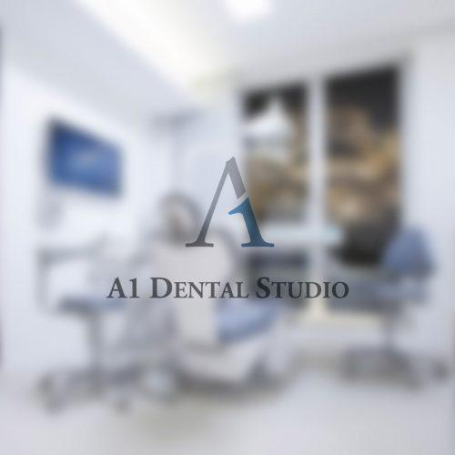 a1 dental, beograd, studio, mirko nahmijas, pecatipotpis, pecat i potpis