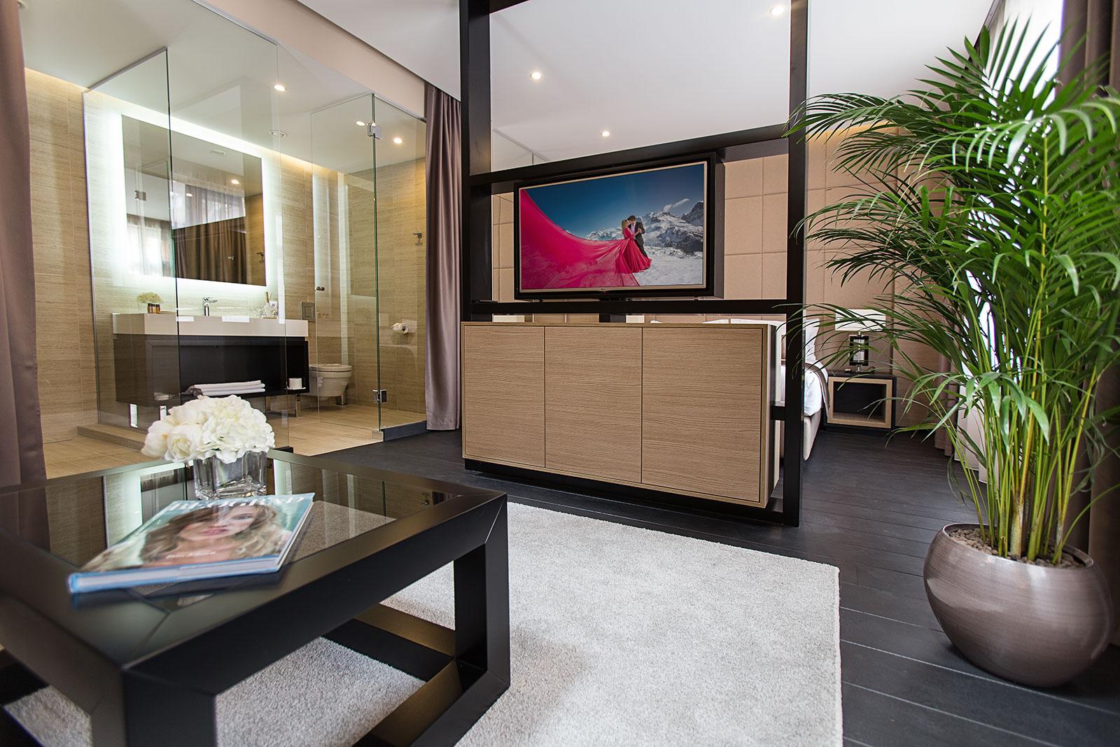 dominic, luxury, suites, beograd, apartmani, mirko nahmijas, pecatipotpis, pecat i potpis